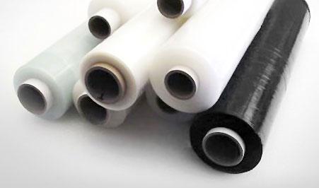Kağıt Sanayi